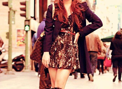 fashion  girl 3092733975_1_17_CiJB