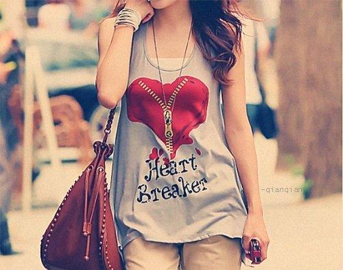 fashion  girl 3092733975_1_5_QT2FE