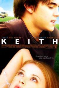 Keith affiche