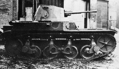 Blog de chars-francais-ww2 - les chars francais de la seconde guerre